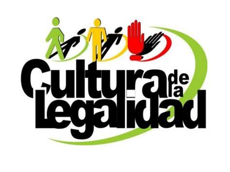imagenes de justicia y legalidad la cultura de la legalidad