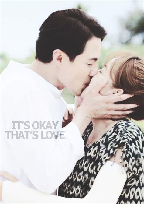 film drama korea terbaru gong hyo jin 17 best images about it s ok that s love on pinterest