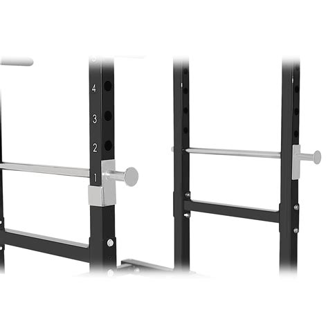 Marcy Platinum Power Rack by Impex Marcy Platinum Power Rack And Bench Pm 3800 Home Gyms Sports Outdoors