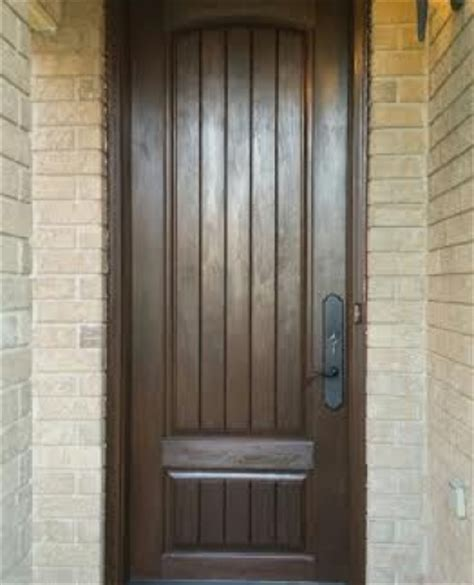 rustic fiberglass exterior doors rustic fiberglass doors windows and doors toronto