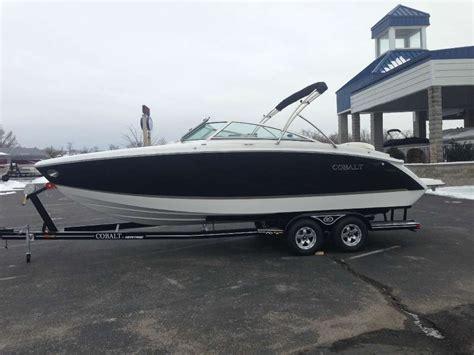 cobalt boats st louis 2015 cobalt r5 25 foot 2015 cobalt motor boat in o