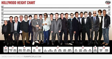 hollywood celebrities real height actors connection actors height driverlayer search engine