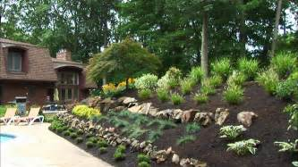 Landscape Rock Omaha Landscaping Supplies Omaha Ne Maple 85 Premium