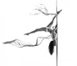 Resume Font by Parenth 232 Se Sportive 2 La Pole Dance Pour Un Corps