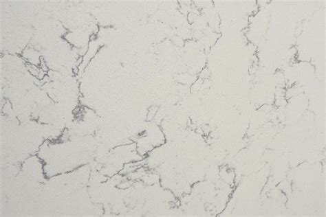 Venatino Quartz Countertops by Project Australia Products Gt Engineered