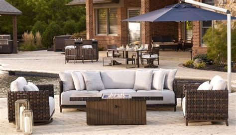 Patio Furniture Kitchener Patio Furniture Lazboy Tubs Crp Dealer Napoleon