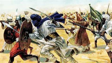 The Crusades A History crusades historyleaks