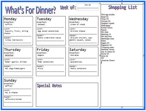 printable menu planner for diabetics diabetic meal planning worksheet lesupercoin printables