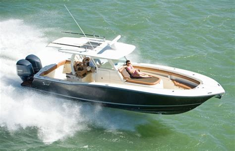 definition of yacht vs boat center console boats bing images