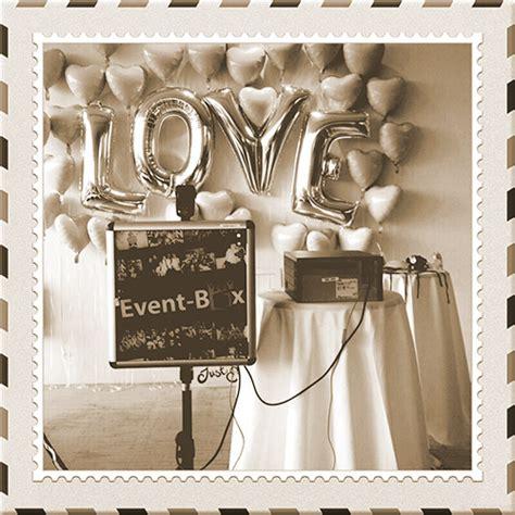 Planung Hochzeit by Hochzeit Planung Aviva Events