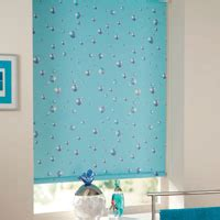 Blinds For Bathroom Windows Uk Roller Blinds Gallery Window Roof Roller Blinds Uk