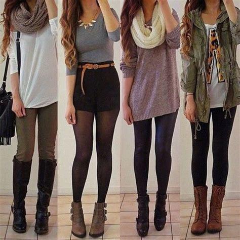 imagenes de invierno tumblr hipster mujer ropa tumblr buscar con google fashion