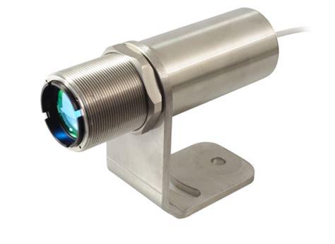 Diskon 15 Thermal Heat Sensor Sensitive Soft For Iphone 6 6s ir thermometers bestech sensors and teaching equipment