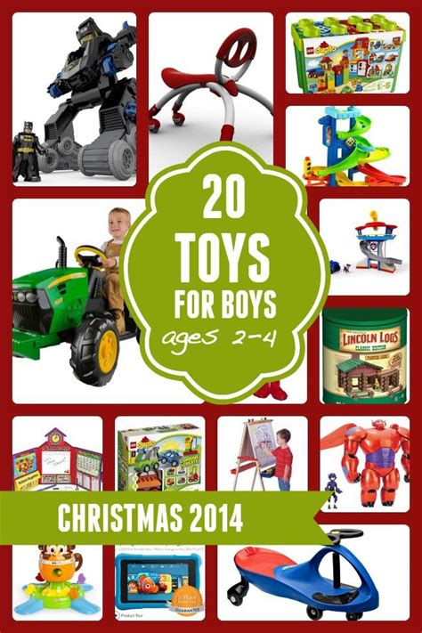 20 toys for boys ages 2 to 4 spaceships and laser beams