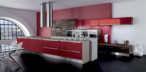 morel cuisine cuisines morel atre et loisirs votre cuisiniste 224 chamb 233 ry