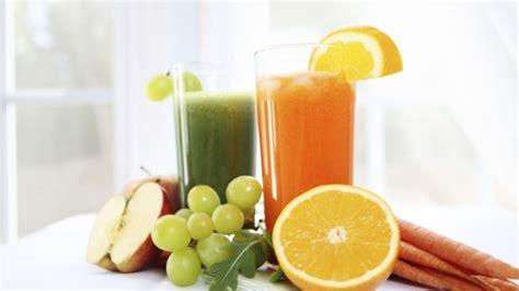 alimentazione per chi soffre di reflusso gastroesofageo reflusso gastroesofageo cosa mangiare