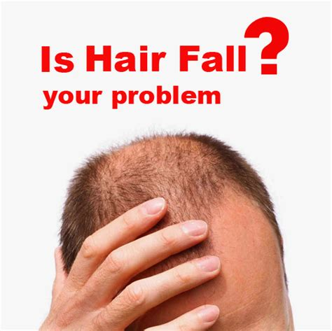 best hair loss treatment best hair loss treatment is it really possible to treat