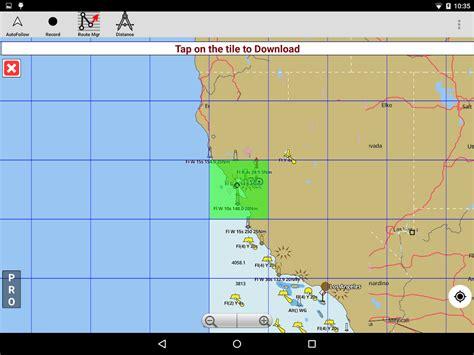 google maps boat navigation i boating marine charts lake fishing maps android apps