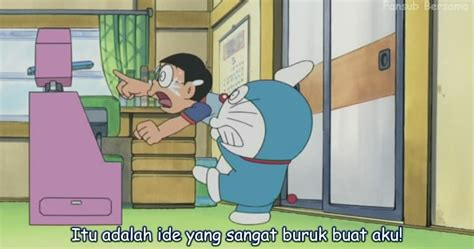 Twilight Vire Seri Lengkap Subtitle Indonesia fansub bersama new doraemon series 25 mei 2010 subtitle indonesia