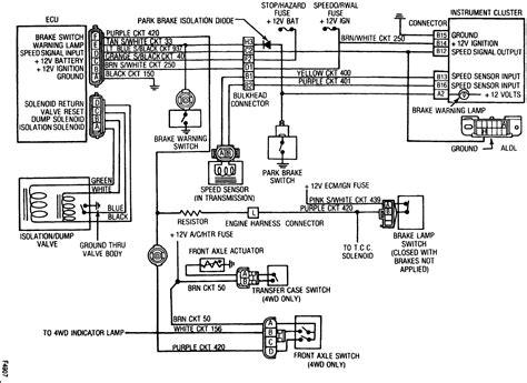 dodge stratus alternator wiring imageresizertool dodge stratus alternator wiring imageresizertool