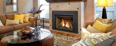 Gti Gas Technologies Fireplace by Gti Gas Fireplace 28 Images Gas Logs Fireplaces Gti