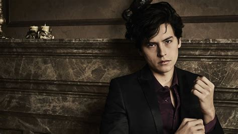filme schauen five feet apart riverdale star cole sprouse to star in romantic drama
