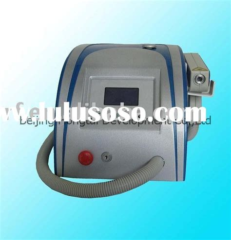 best laser tattoo removal machine laser removal price laser removal price