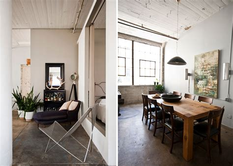 brooklyn loft ideas 1000 images about interi 248 r on pinterest foxes white