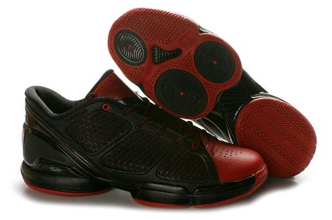 adizero low top basketball shoes 17 best images about basketball shoes on