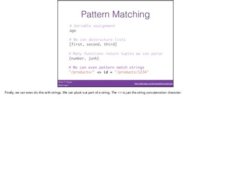 pattern matching tuples haskell realtime web apps with elixir and phoenix