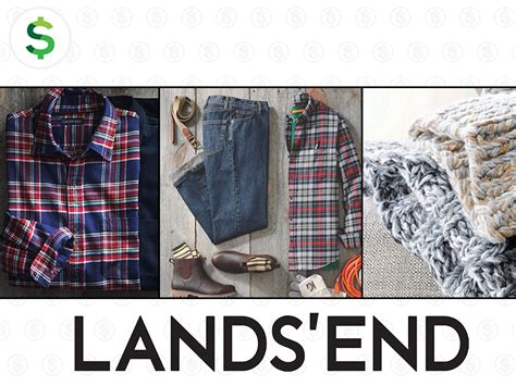 Where Can I Buy Lands End Gift Cards - hurry today only 40 off your entire lands end order dwym