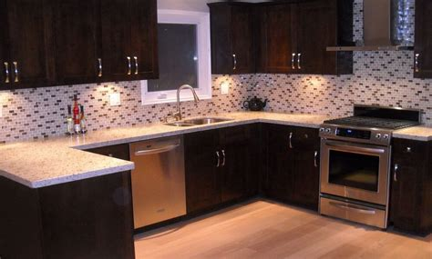 Plastic Kitchen Backsplash To Attach Plastic Backsplash Tiles Cabinet Hardware Room