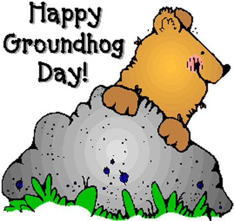the groundhog day for free february holidays s day black history
