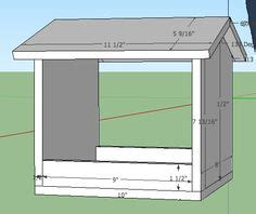 bird house plans for robins 1000 images about house maintenance diy on pinterest bird house plans robin bird