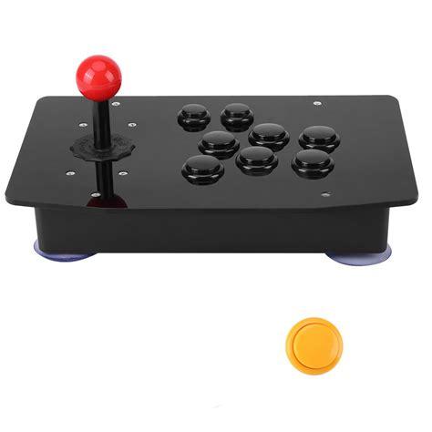 Jual Joystick Pc Usb by Zero Delay Usb Wired Pc Controller Arcade