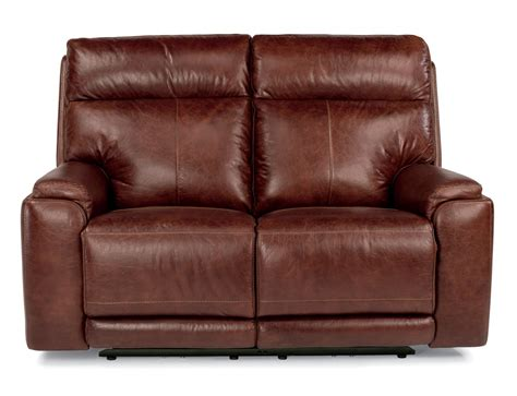 75 inch couch 75 inch leather sofa best sofas decoration