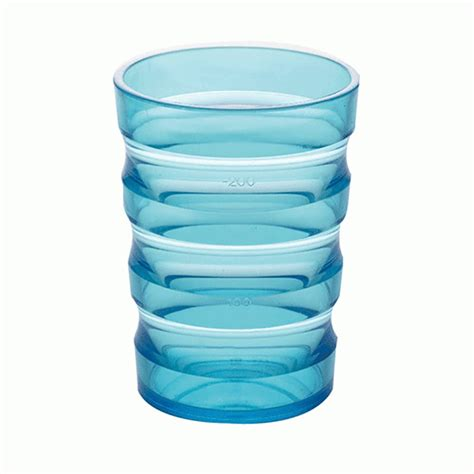 cup price novo spill proof cup low prices