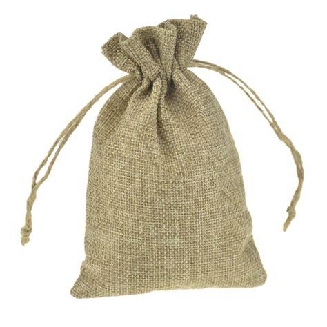 Handmade Sacks - aliexpress buy handmade hessian jute burlap