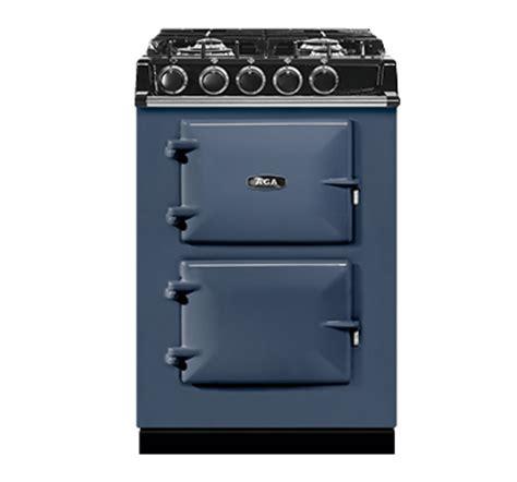 aga traditional aga 60 gas hob small electric range cookers