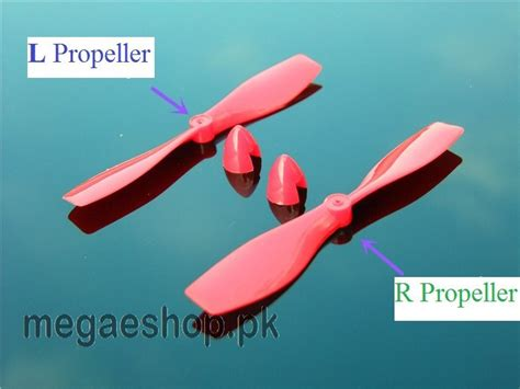 Ready Aircraft Coreless Motor Glider 716 With Helicopter Propeller Al9 75mm helicopter diy plastic propeller for model