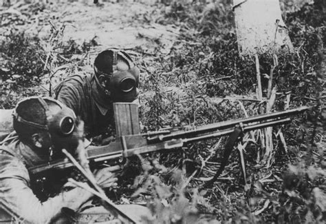 Type 96 Light Machine History Of World War 2 1 ブルーノzb26軽機関銃 wikiwand