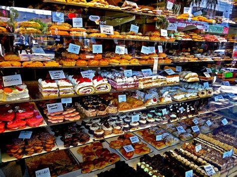 Shops Melbourne by Acland Cake Shop Melbourne Australia