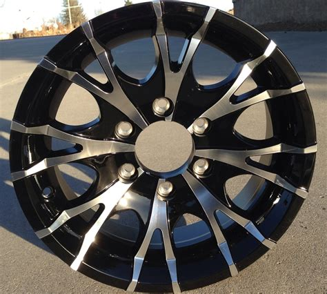 types of boat trailer wheels list of synonyms and antonyms of the word trailer wheels