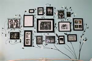 Wall Art Collage Photo Wall Collage Ideas Tumblr Twitter 183 Facebook 183 Pinterest