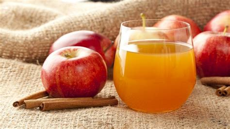 spot apple cider vinegar how to remove brown spots on naturally 10 tips