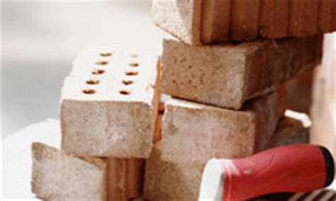 Resistant Material For Fireplace by Top 5 Resistant Building Materials Howstuffworks