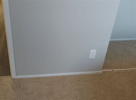 what color rug for grey 28 what color walls look with grey carpet carpet