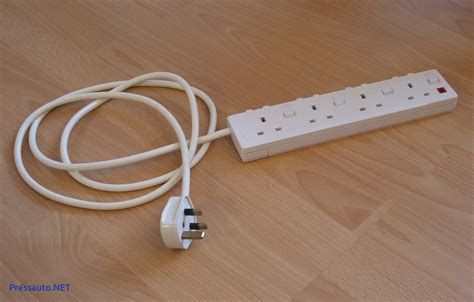 how to wire a light socket to an extension cord wiring