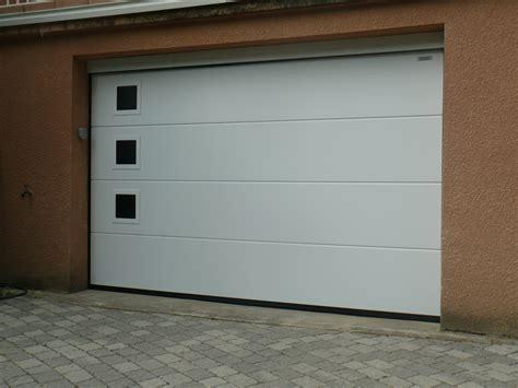 porte de garage sectionnelle sur mesure porte de garage sectionnelle sur mesure trevoux acces