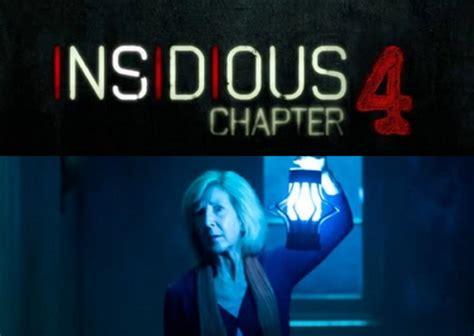film insidious terbaru film horor terbaru 2018 siap bergentayangan di layar lebar